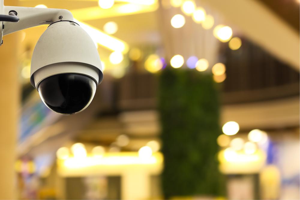 Lo que debes saber sobre las cámaras de seguridad