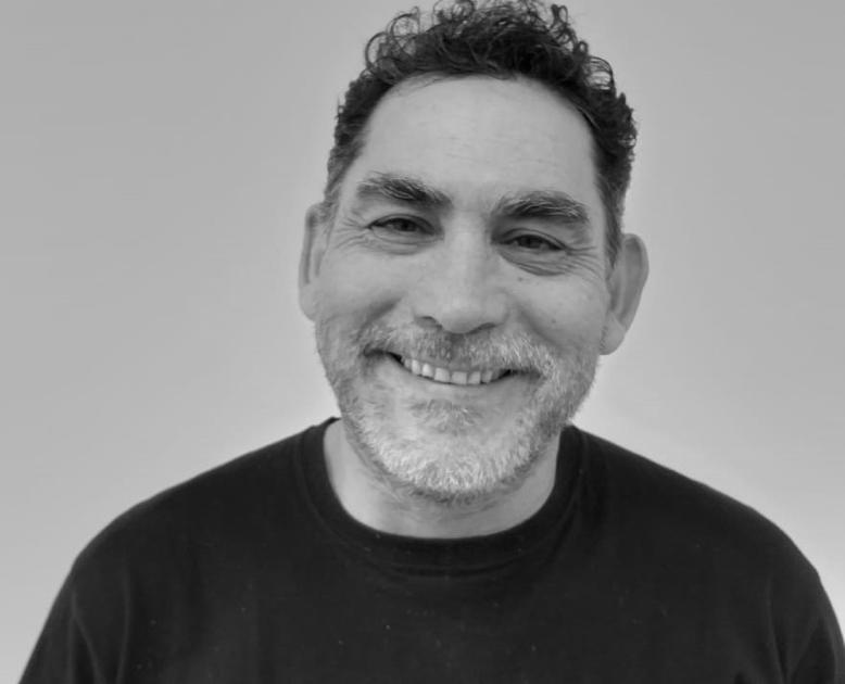 Alejandro Huichalao
